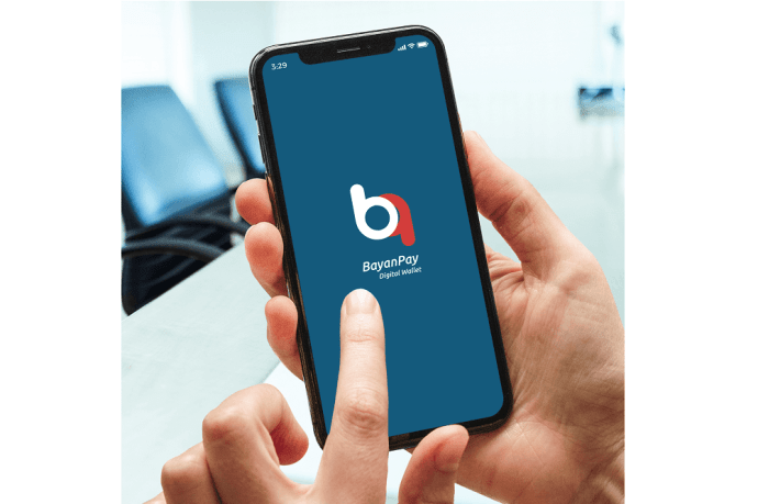 Finablr to expand operations in Saudi Arabia as network brand BayanPay gets licensed by the Saudi Arabian Monetary Authority
