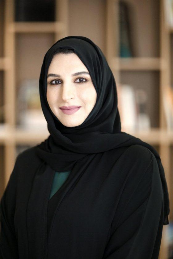 Dubai Culture calls on the Emirati community to showcase their creativity from home through the digital campaign #CreateTogether