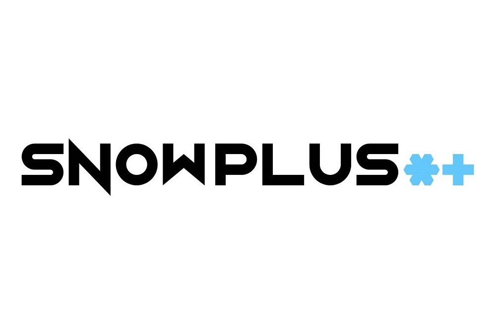 SNOWPLUS Successfully Raises Funding, Continues Global Expansion Efforts