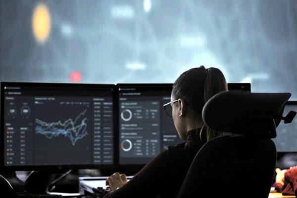 Ericsson selected for AI-based RAN optimization by NTT DOCOMO