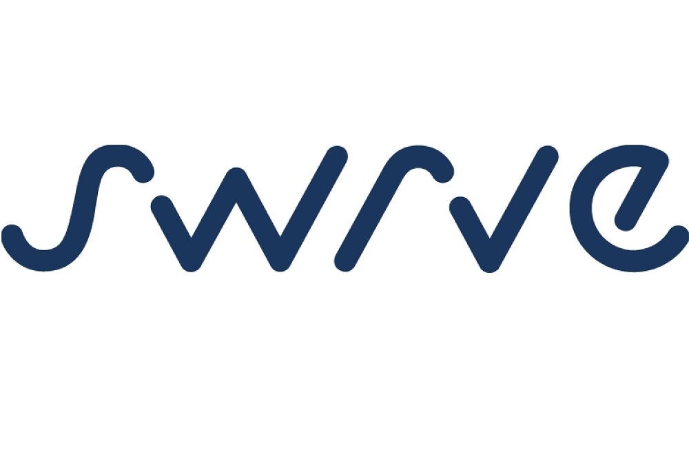Global Education Platform Streamlines Digital Customer Experiences, Boosts Student Engagement, and Increases App Rating by 71% With Swrve