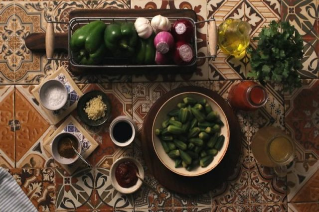 OSN Serves Up Inspiring and Traditional Recipes During Ramadan Through Their New Series 'Sahtein Ma'a OSN'