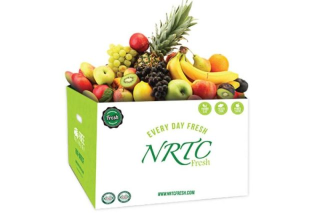 NRTC Fresh Introduces Bulk Buy Section for Consumers Across the UAE