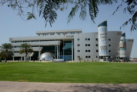 Dubai Customs enhances streamlined trade of pharmaceutical and medical supplies