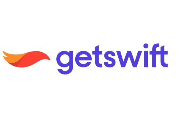 GetSwift's SaaS Platform Supports the State of Florida with Daily Meal Deliveries
