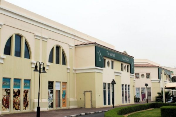 Properties Investment announces 3 month rent relief for 'The Market' retailers
