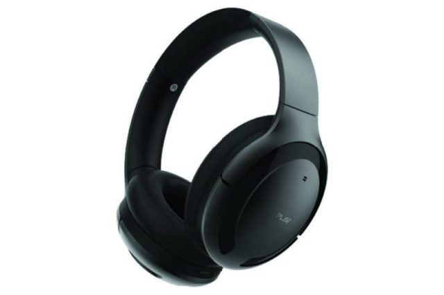 PLAY forays into the UAE market with the world's first AI-driven wireless headset