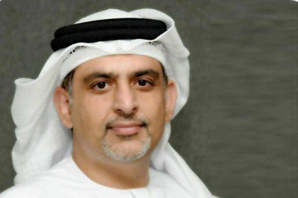 Dubai Customs organizes 362 online training courses during remote working period