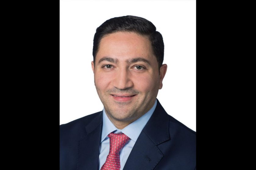 Middle East M&A holds steady during the first quarter of 2020 Middle East M&A holds steady during the first quarter of 2020 amid COVID-19 outbreak: Baker McKenzie