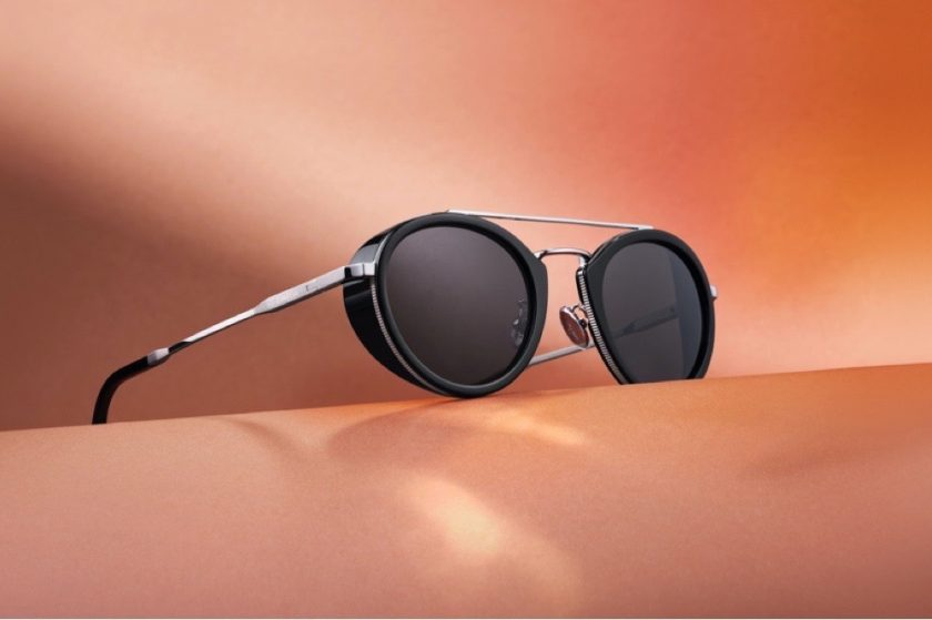 The Best OMEGA Sunglasses  For a Long-Awaited Summer