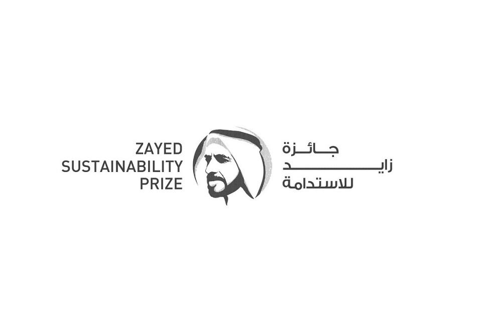 جائزة زايد للاستدامة تمدّد الموعد النهائي لاستلام طلبات المشاركة لدورة عام 2021 حتى 11 يونيو 2020