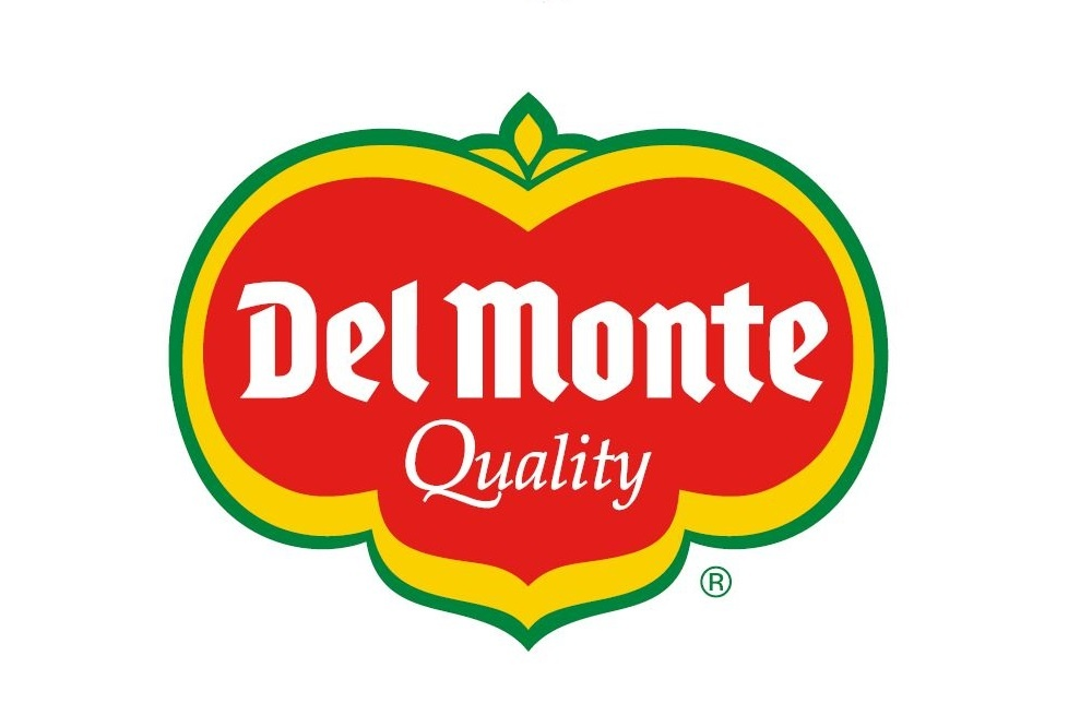 Del Monte Marks Ramadan with Participation in the '10 Million Meals' Campaign in Dubai