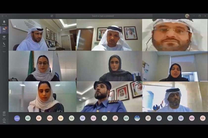 Dubai Customs organizes regional interactive anti-drug workshop In Celebration of International Day Against Drug Abuse