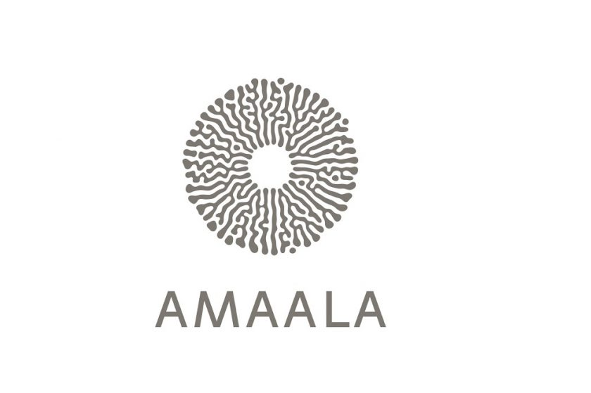 AMAALA Selects Mirage-Inspired Airport Design by Foster + Partners to Take Ultra-Luxury Destination to New Heights