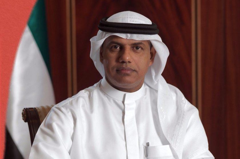 اقتصاد دبي يواصل زخمه بـ 1000000 معاملة جمركية في مايو فقط