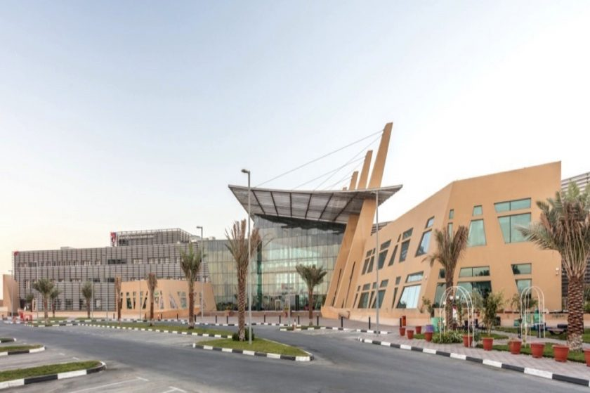 BEAM Announces Operational Changes at its School in Sharjah