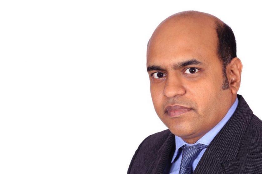 Azizi Developments enhances IT cost efficiency to gear up