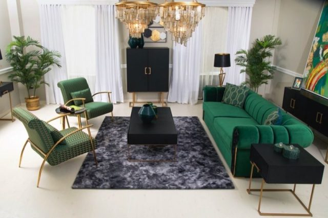 Pan Emirates unveils exclusive new collection