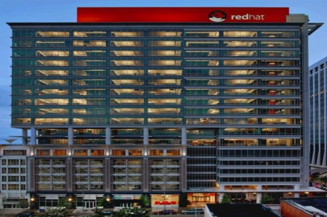 Red Hat Advances Java on Kubernetes, Delivers Quarkus