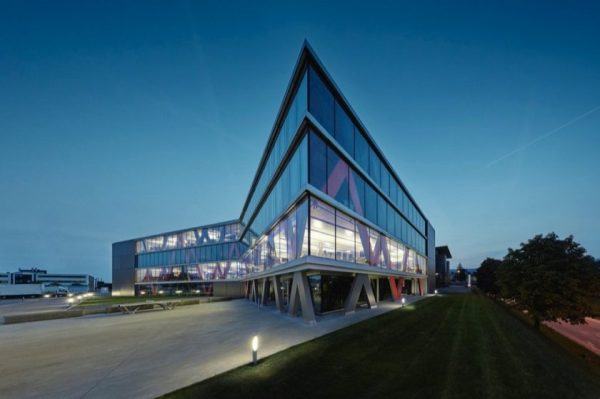 Swissquote MEA Announces Opportunity