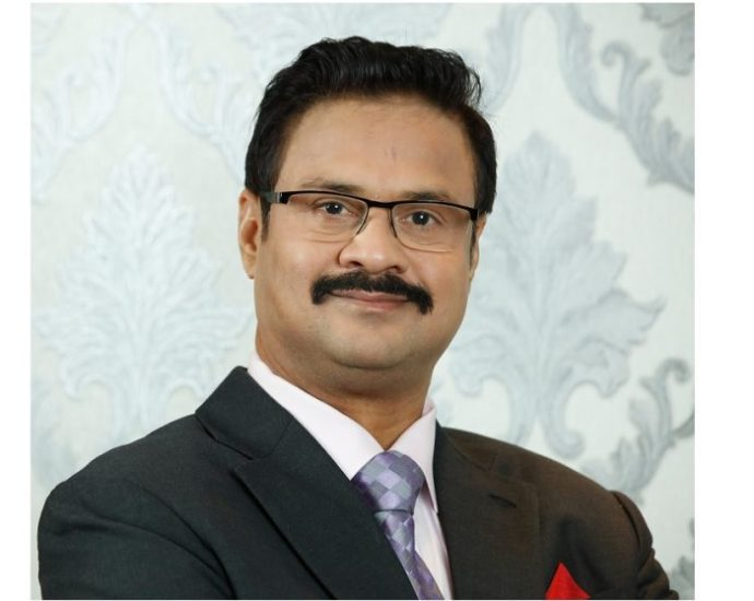 Masala King Dhananjay Datar to Sponsor the Repatriation of Indians from UAE