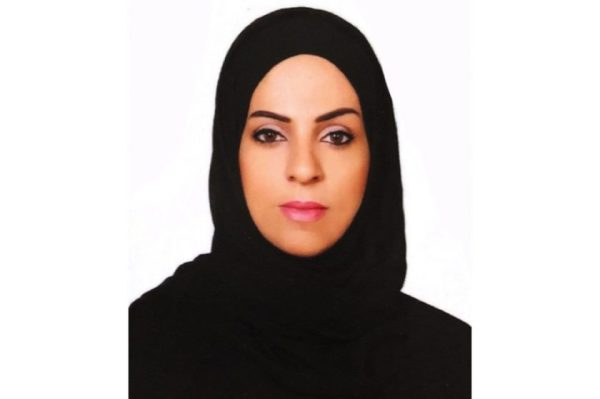 Dubai Electronic Security Center holds the fourth annual meeting