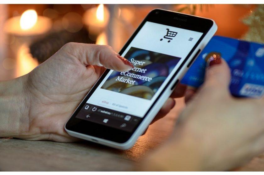 يكشف تقرير GFK لنبض المستهلك خلال جائحة كوفيد -19 عن انماط شراء جديدة