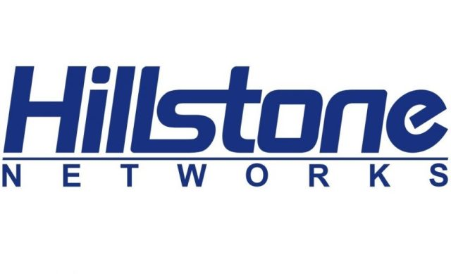 Hillstone Networks Recognized in Gartner 2020 Market Guide for Network Detection and Response for its sBDS Solution