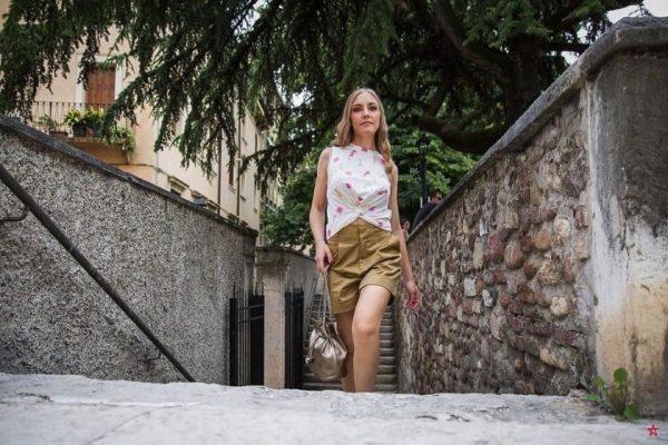 Italy's Emilia-Romagna fashion goes to Dubai