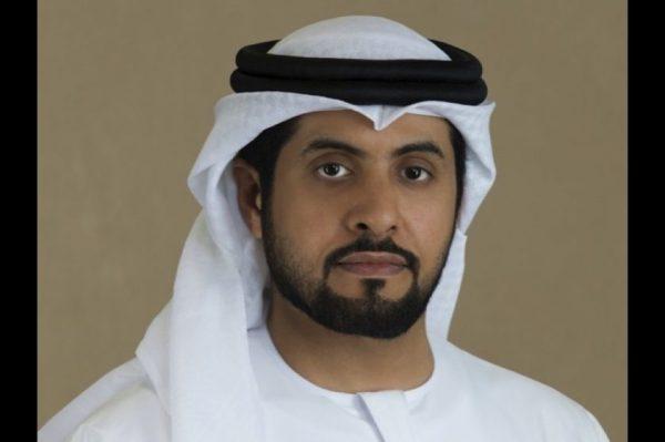 Abu Dhabi Securities Exchange (ADX) Sees Rapid Acceleration