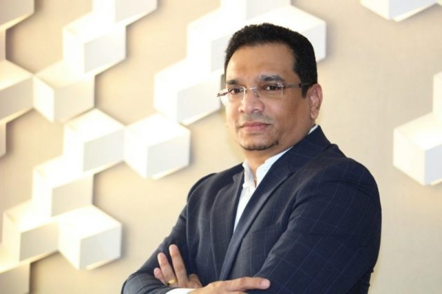R Hotels appoints cluster general manager for Wyndham hotels