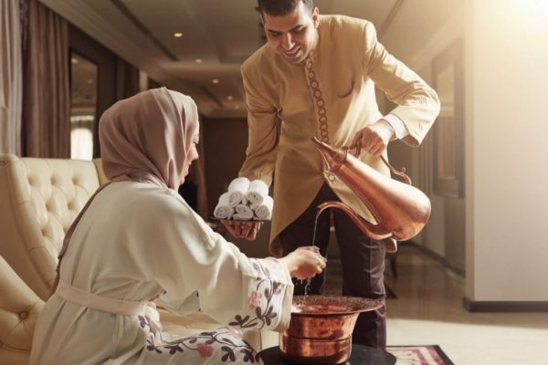 Shaza ASSURES- The well-being protocol launched by Shaza Hotels