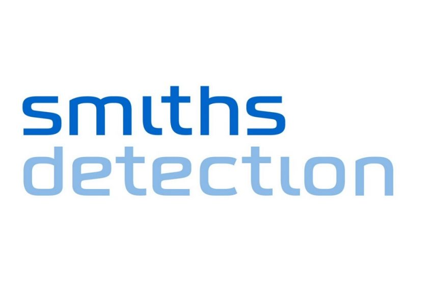 Smiths Detection to Supply Security-Screening Equipment to Kuwait International Airport