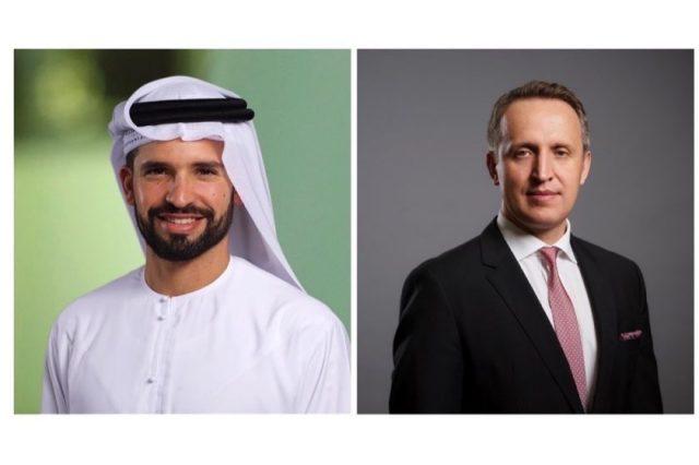Thuraya users to benefit from Ericsson core network modernization