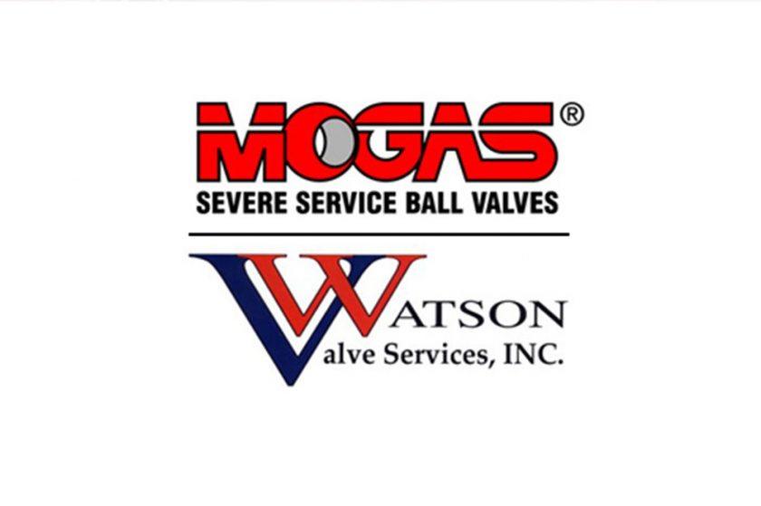 MOGAS Industries, Inc. Acquires Watson Valve Assets