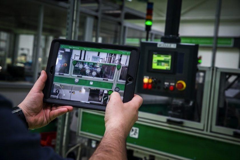 Schneider Electric ranked #1 in the 2020 Gartner Supply Chain