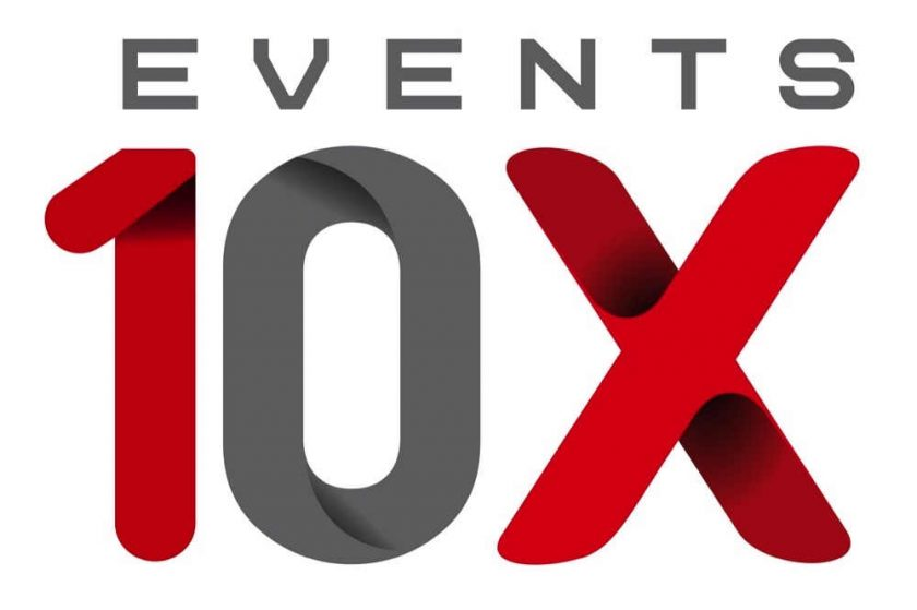 Launching Events10X: A Virtual Nexus Delivering Pioneering Events