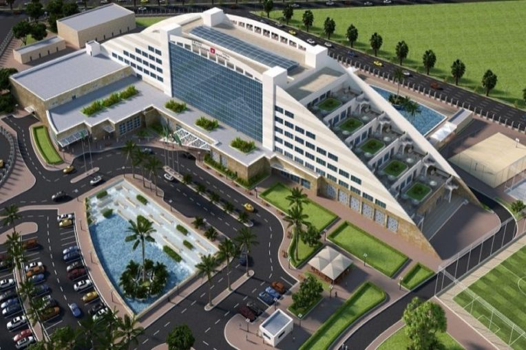 فنادق ومنتجعات ميلينيوم الشرق الأوسط توسّع حضورها