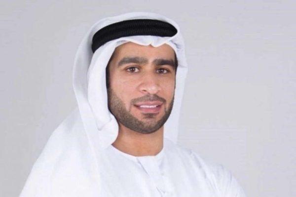 Sharjah FDI Office webinar to guide businesses