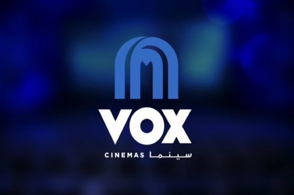 Blockbusters are back at VOX Cinemas as it reveals