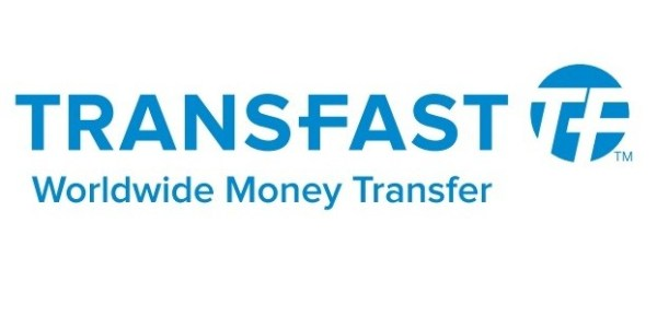 Transfast partners with PERA HUB to expand remittance payout network in the Philippines