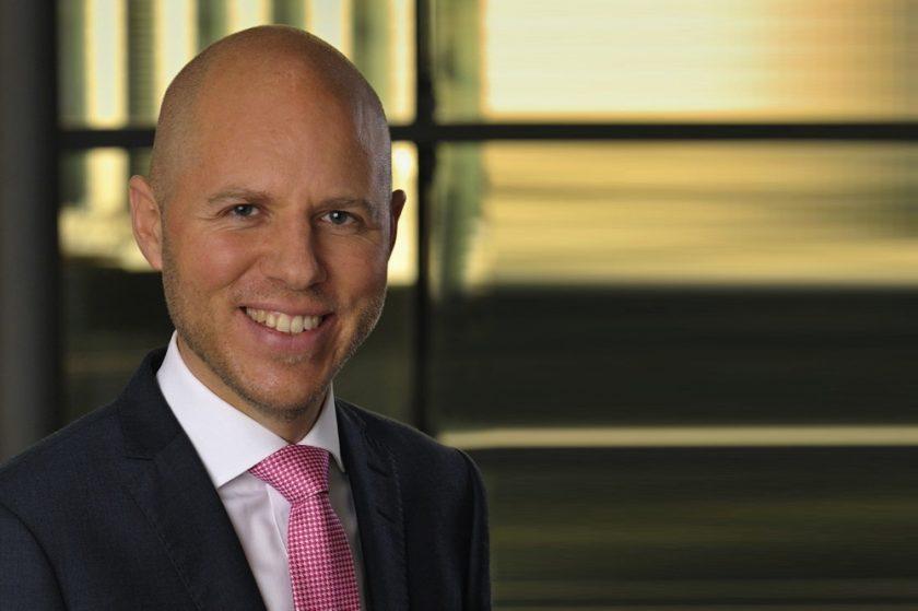 ECI boosts employees' trade credit insurance skills