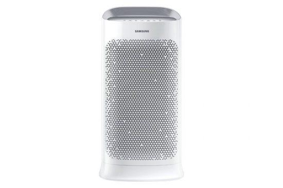 Samsung's Air Purifier: The innovative appliance brining