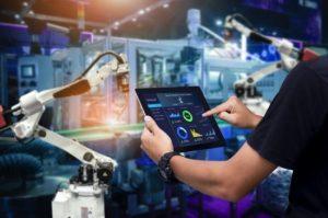 شنايدر إلكتريك تطور خدمات مبتكرة مدعومة بالذكاء الاصطناعي