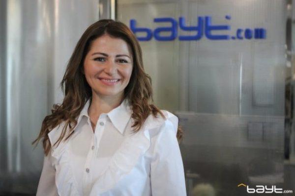 Bayt.com Survey: 88% of Professionals Use Online Job Sites