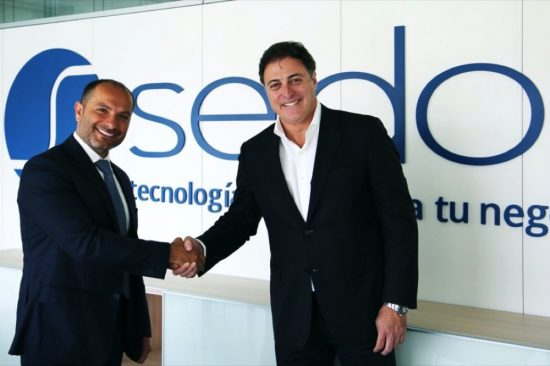 Seidor acquires major stakes in MENA's largest SAP Business