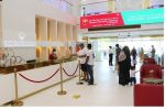 Thumbay University Hospital now empanelled