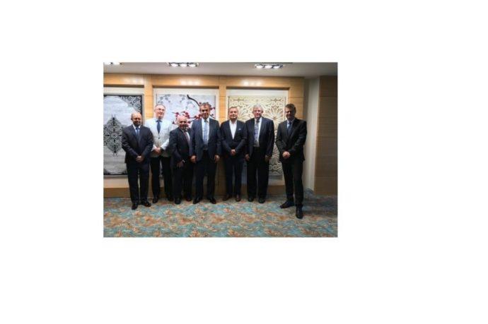SASA Will License Innovative INVISTA P8 Technology for New Plant in Adana, Turkey
