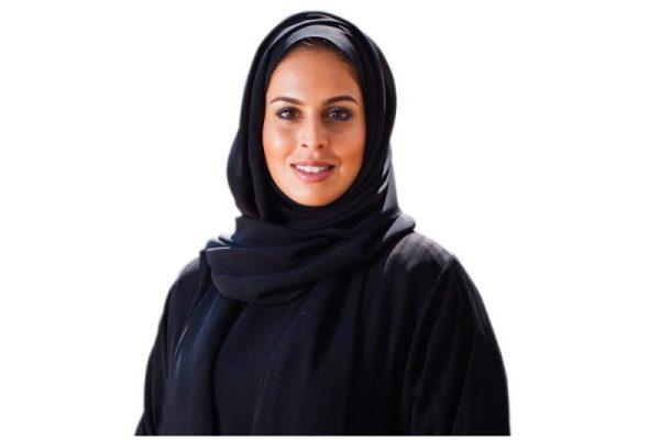 Sharjah Ladies Club Promotes Healthy Living, by Celebrating World Wellness Weekend