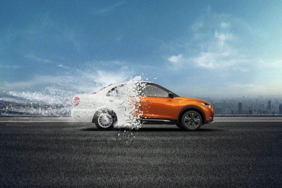 Arabian Automobiles Nissan announces Automania®Exchange campaign